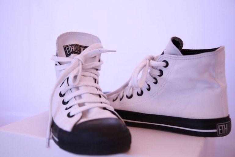 Ethletics Sneaker