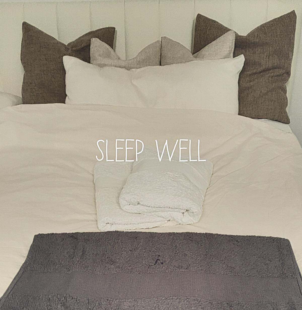 nachhaltige bettw sche und handt cher von hessnatur my precious life. Black Bedroom Furniture Sets. Home Design Ideas
