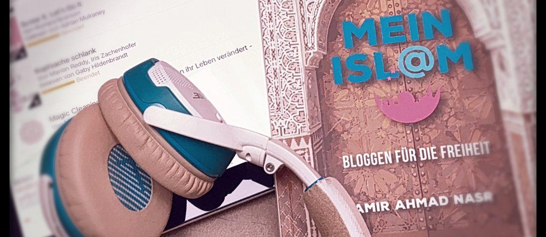 Lieblings-Book-Picks-Januar