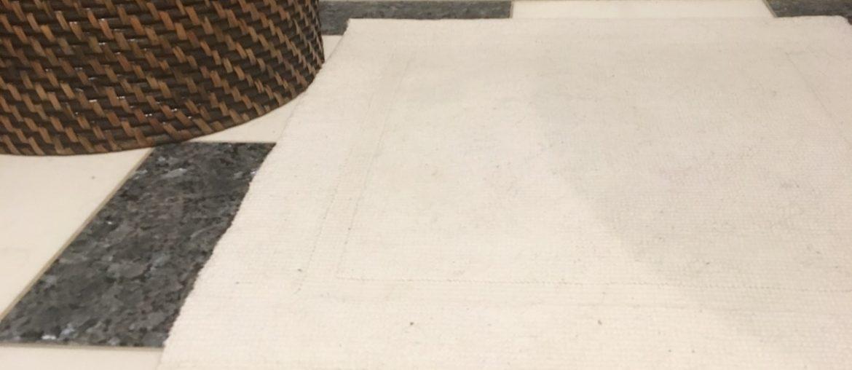 allnatura teppich