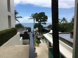 Aleena Phuket