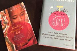 #Lieblings-Book-Picks April