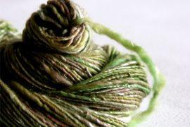 Tencel – Ein Stoff, aus dem die Träume sind