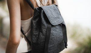 Rucksack Maravillas Bags